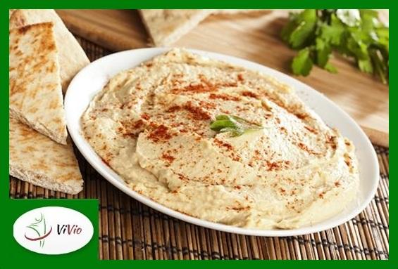 Hummus-recipe-Copy Hummus - zdrowa pasta z ciecierzycy