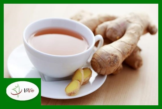 ginger_tea-Copy Rozgrzewające przyprawy korzenne na jesienne chłody