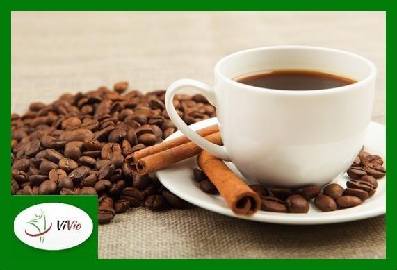 photodune-1338507-cup-of-coffee-with-tubes-of-cinnamon-m-Copy Rozgrzewające przyprawy korzenne na jesienne chłody