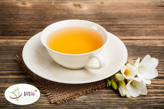 zielone-1 6 powodów, dla których warto pić herbatę z czystka
