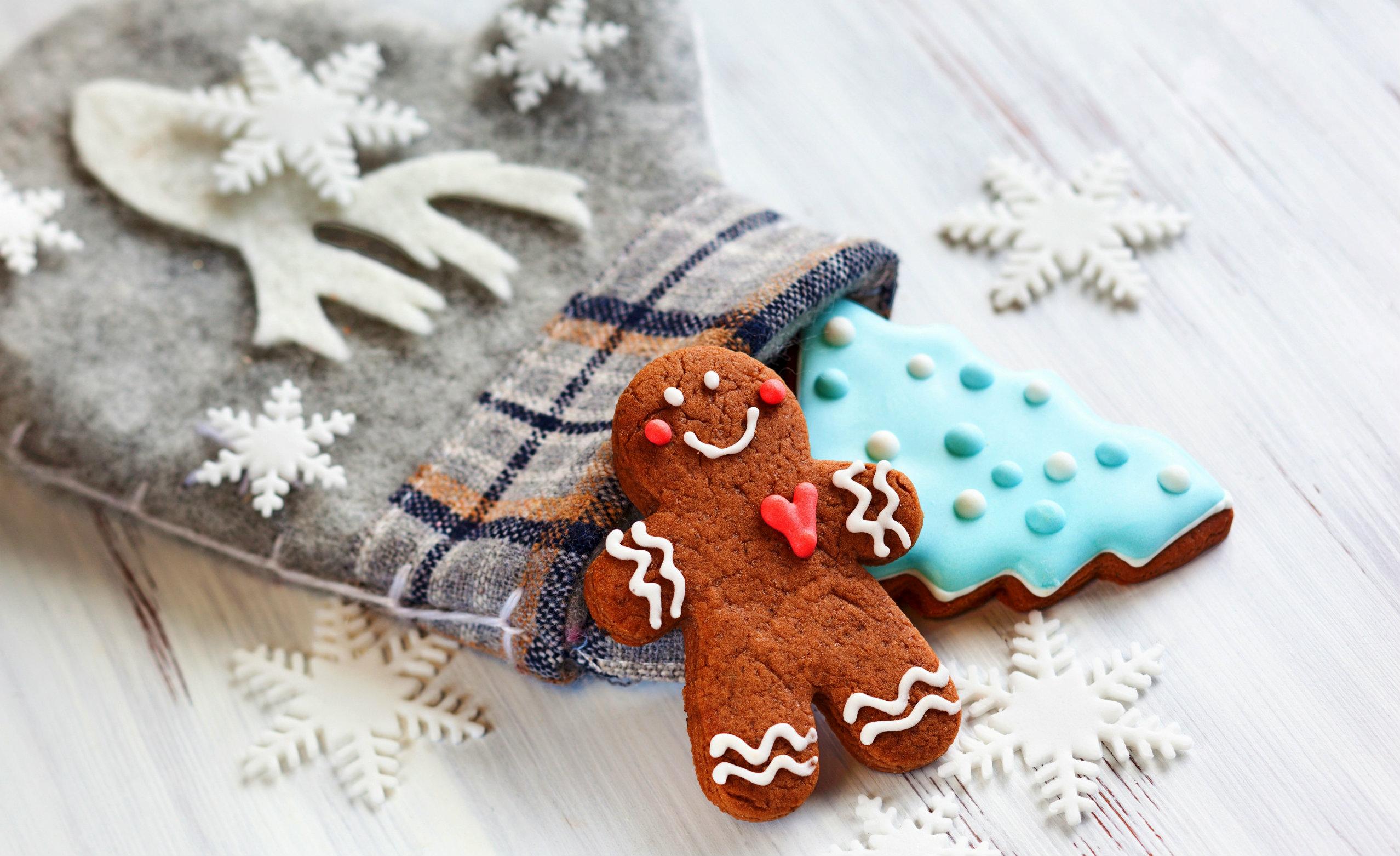 z1-2 Świąteczne trendy w dekorowaniu mieszkań