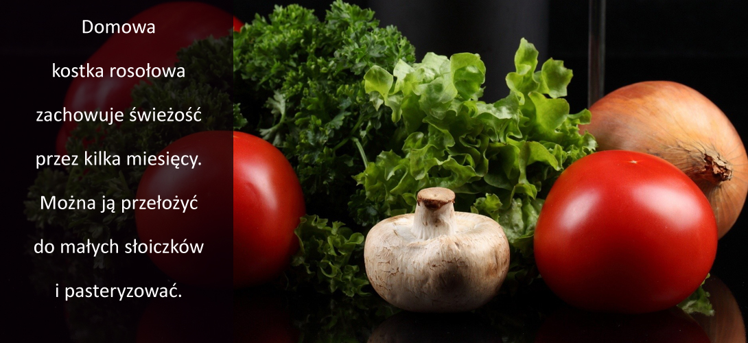 88 5 zdrowych zamienników tradycyjnych produktów, używanych w kuchni