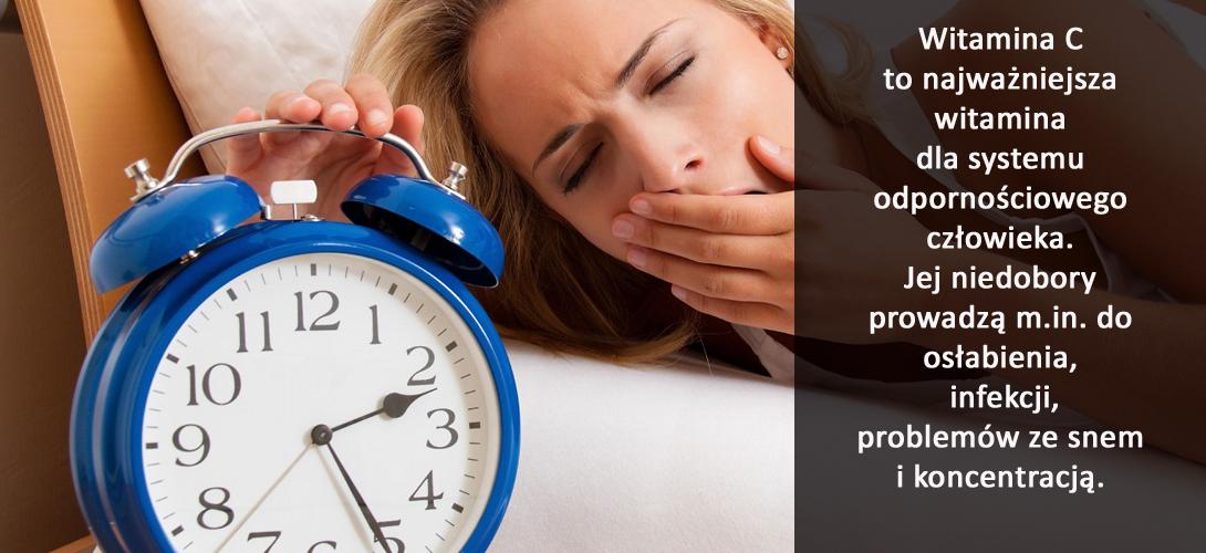 """PA030068-2 Powiedz grypie """"NIE!"""".ACEROLA- naturalna witamina C w największej dawce!"""