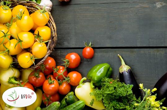 a1-3 5 produktów żywieniowych, których nie powinno się ze sobą łączyć