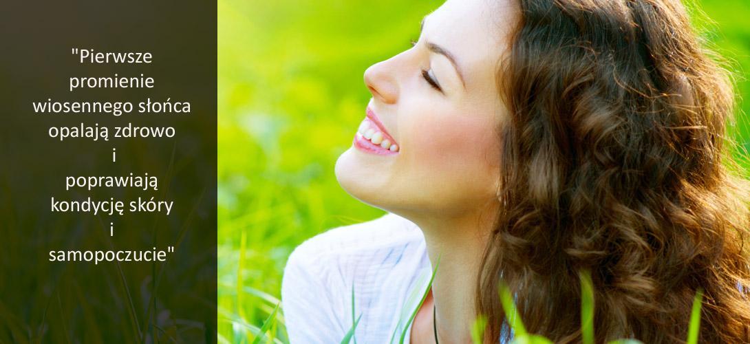 z7 Podaruj skórze zdrowy wygląd! Olejek marchewkowy- właściwości i zastosowanie + sposób przygotowania domowej maseczki marchewkowej