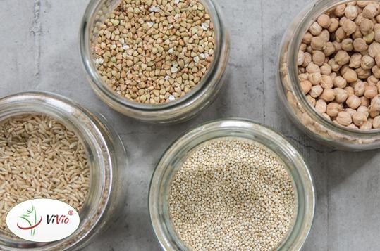 Bez-nazwy-1-5 Alergia na gluten?  Czym różni się od celiakii i jak sprawdzić czy ją masz?
