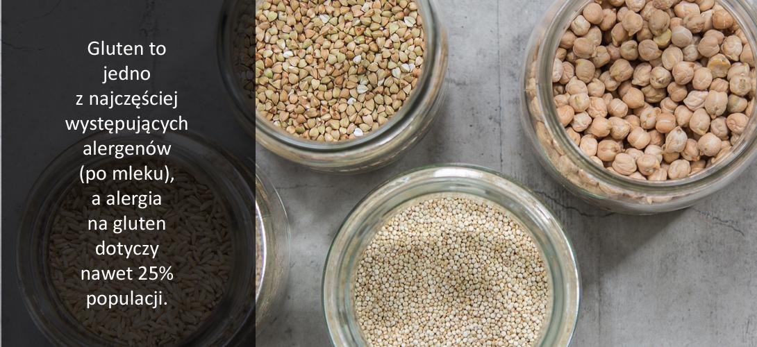 Bez-nazwyttt-1 Alergia na gluten?Czym różni się od celiakii i jak sprawdzić czy ją masz?