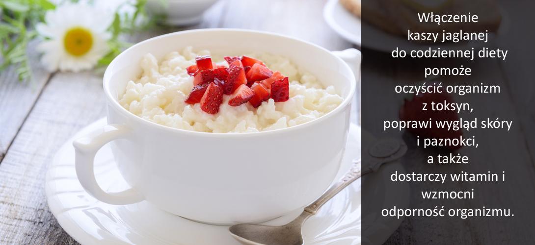 Depositphotos_49000153_l-2015-1 Zdrowa kasza jaglana- na słodko, czy na słono?Wybierz swój przepis na kaszę!