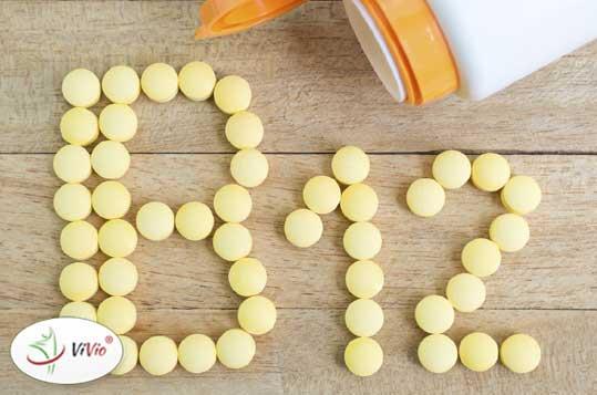 bole-glowy-witamina-b12 Zmęczenie, senność, drażliwość, problemy z koncentracją,  bóle nóg, stany depresyjne...