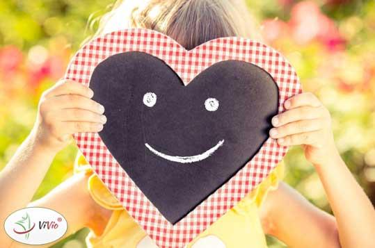 dzien-dziecka-vivio Zachowaj dziecięcą radość. W Dniu Dziecka i na co dzień. No bo... Dlaczego nie? :)