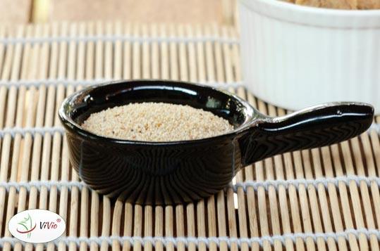 bialy_mak Jak i do czego stosować biały mak? Właściwości maku + PRZEPIS na ciasteczka z białym makiem