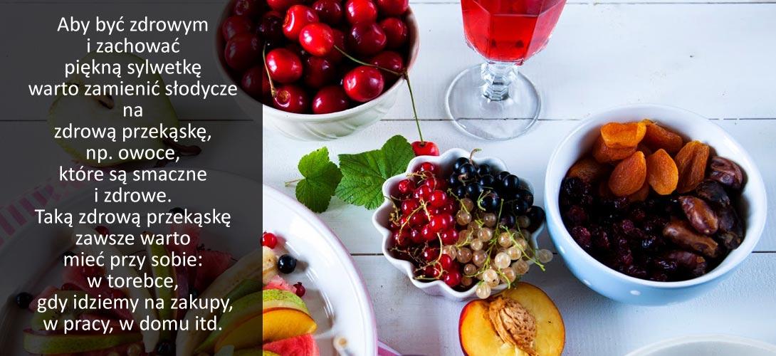 slodycze-1 Słodycze- smaczne, kaloryczne i niezdrowe. Jak wyeliminować je z diety? Radzi dietetyk Sylwia Witek