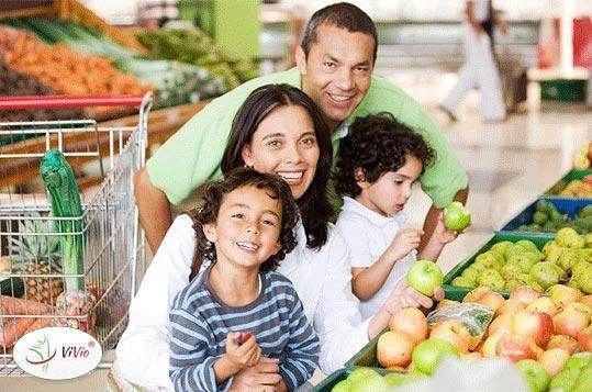 etykiety Jak czytać etykiety na żywności?