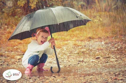 odpornosc_dzieci Jak wzmocnić odporność dziecka po powrocie do szkoły?  <br>Radzi dietetyk - Sylwia Witek