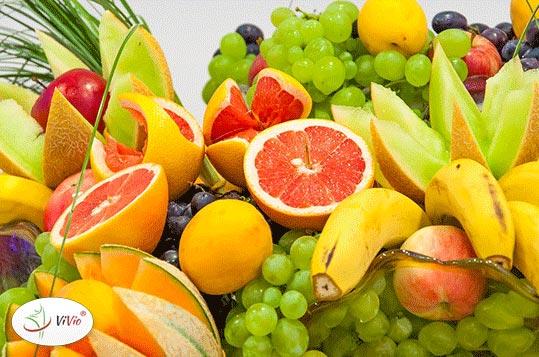cytrusy Dlaczego warto jeść cytrusy w sezonie jesienno-zimowym?