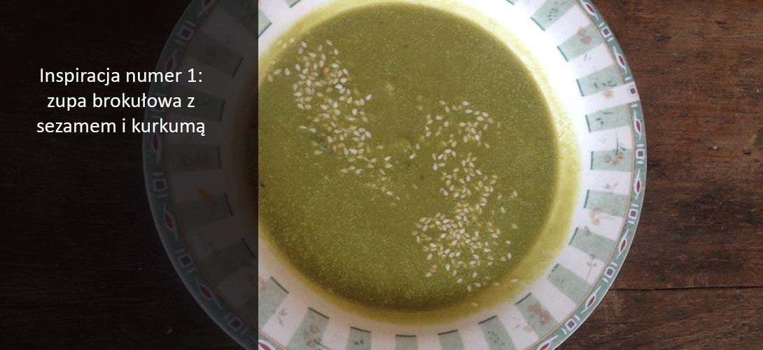 zupa_z_sezamem Czas na rozgrzewkę – wypróbuj 3 pomysły na rozgrzewającą zupę!