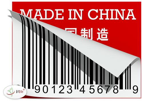 """china.jpg """"Made in China"""". Czy powinno się unikać takich produktów?"""