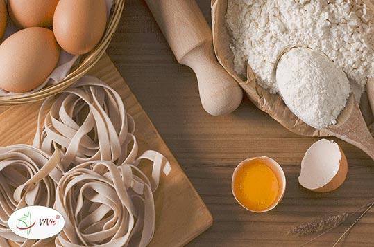 maki Mąki – sprawdź, jaki typ i rodzaj wybrać w kuchni!