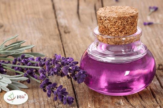 olejek Olejek lawendowy – poznaj kojące właściwości znane od wieków!