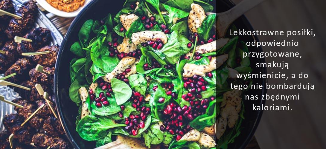 jak-ograniczyc-kalorycznosc-potraw Jak gotować mniej kalorycznie? Poznaj kilka sprawdzonych trików!
