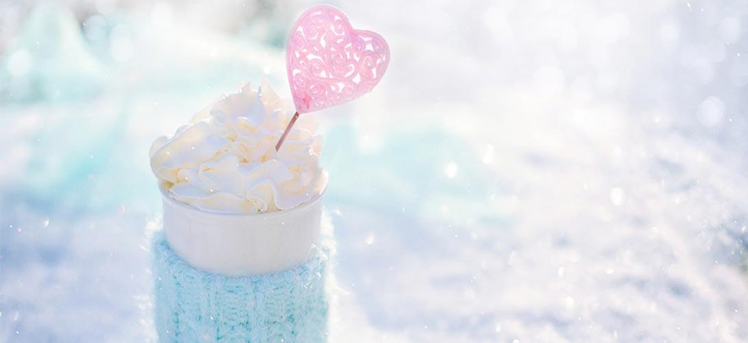 napoj-milosci-walentynki 4 pomysły na napój miłości – 14 lutego tuż, tuż!