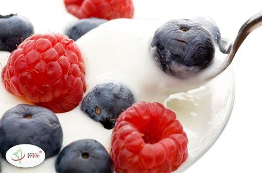 probiotyki-owoce-lasu Probiotyki pod lupą – co daje nam EKO koncentrat owoce lasu?