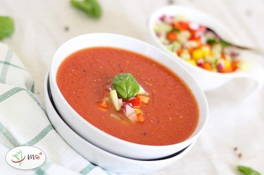 zupa Zupa – naturalny posiłek na wzmocnienie!