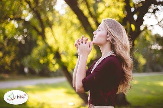 dieta-w-okresie-menopauzy Dieta w okresie menopauzy? Sprawdź, co musisz jeść!