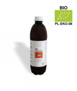 eko-koncentrat-glog-254x300 Probiotyki – skuteczna ochrona przed intruzami w czasie wakacji!
