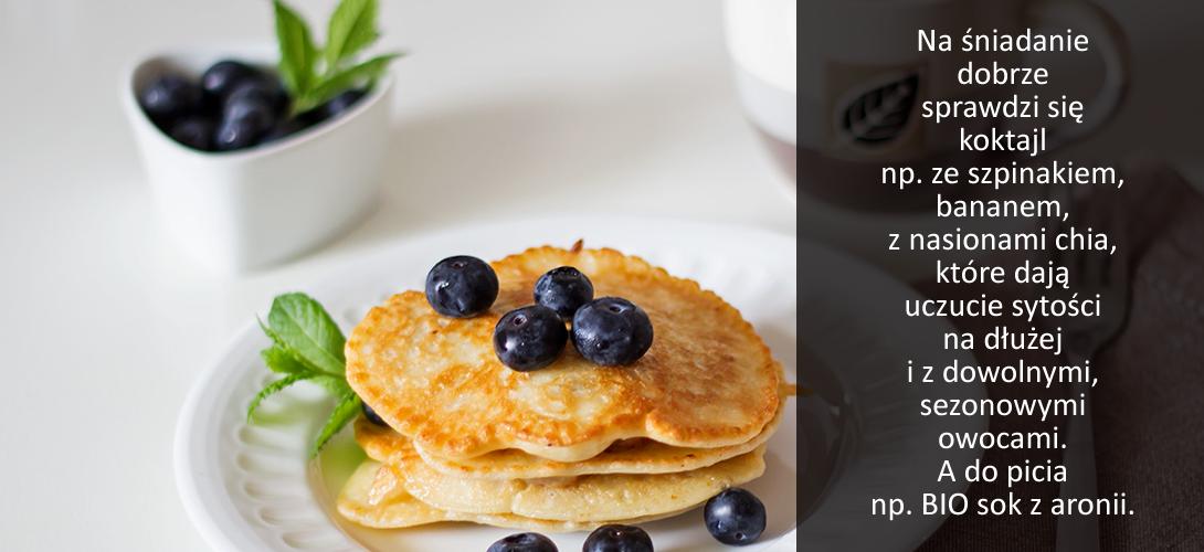 pomysl_na_sniadanie Samemu, we dwoje, w gronie przyjaciół, a może rodziny...? <br> Zdecyduj się na pyszne śniadanie z BIO SOKIEM!