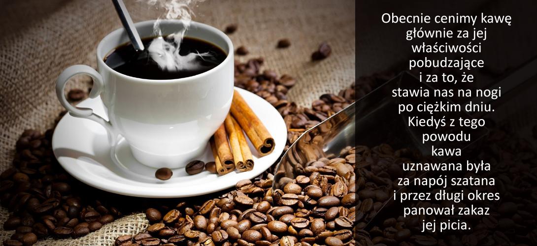 kawa Kawa pełna mocy- 3 przepisy na bazę do kawy z olejem kokosowym