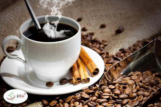 kawa_z_olejem_kokosowym Kawa pełna mocy- 3 przepisy na bazę do kawy z olejem kokosowym