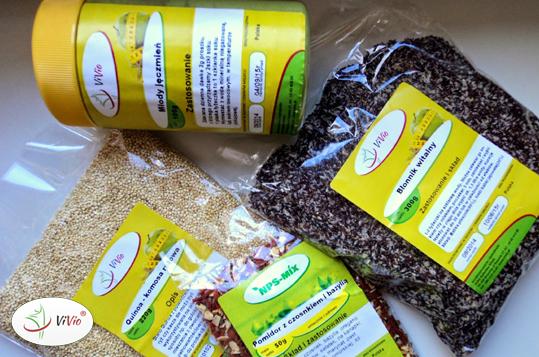etykiety_produktow Etykiety produktów spożywczych.  Na co warto zwrócić uwagę przy  żywności konwencjonalnej i ekologicznej?