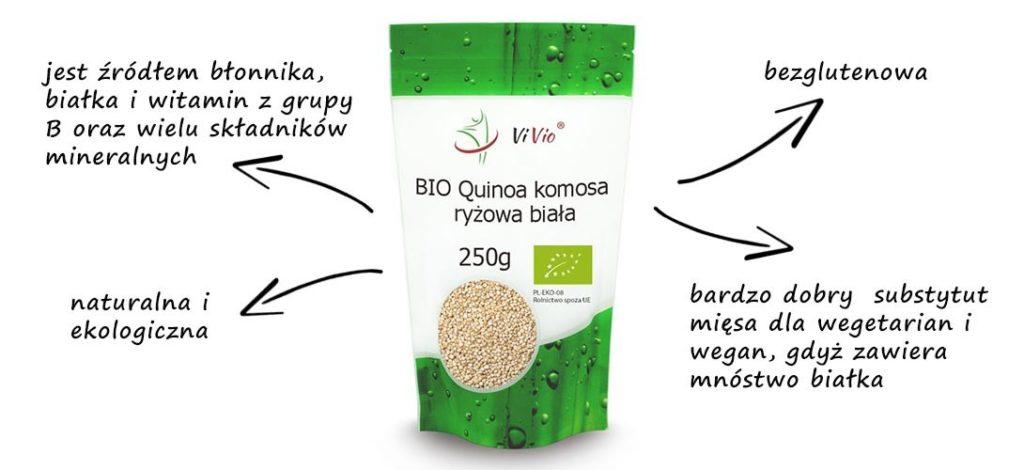 przepisy-na-obiad-quinoa-1024x470 Przepisy na obiad – proste i szybkie! UWAGA NA JEDZENIE NA MIEŚCIE - TO SZKODZI!