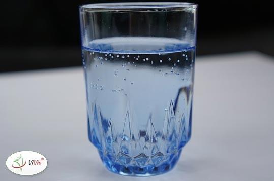 woda WODA FIJI i JAVA. Po którą warto sięgnąć?