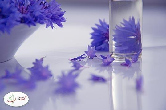 jak-czytac-sklad-kosmetykow Jak czytać skład kosmetyków? Sprawdź, na co musisz zwrócić uwagę!