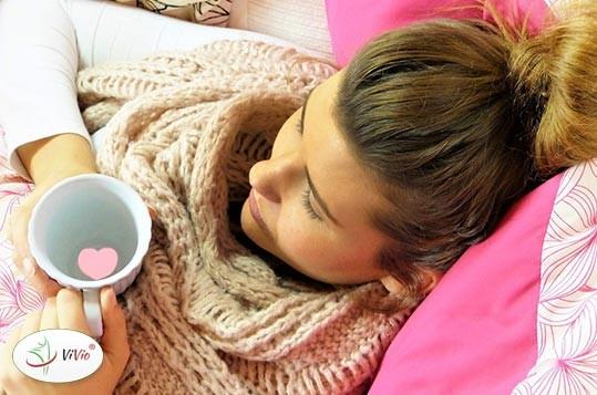 jak-leczyc-przeziebienie Jak leczyć przeziębienie? 5 sposobów na domową walkę z infekcją!