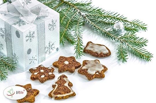 przepis-na-pierniki-miekkie-1 Przepis na pierniki – miękkie, aromatyczne i świąteczne!