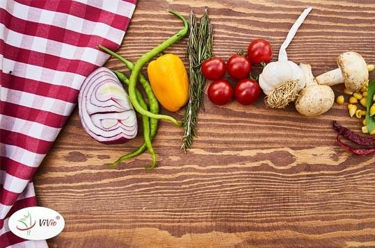 zdrowe_jedzenie Dieta. Jak się odchudzać ? Zdrowe i mądre odchudzanie