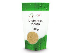amarantus-300x225 WEGAŃSKIE ŹRÓDŁA BIAŁKA. Sprawdź, jakie produkty wybierać na diecie!