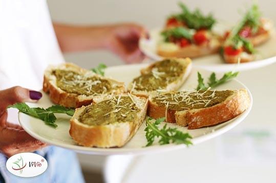 pasta-z-soczeiwcy-czerwonej Pasta z soczewicy inaczej – WEGAŃSKIE PRZEPISY!