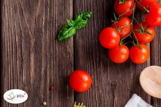 salatka Pyszne sałatki na imprezę: Sałatka z ciecierzycy i dorsza