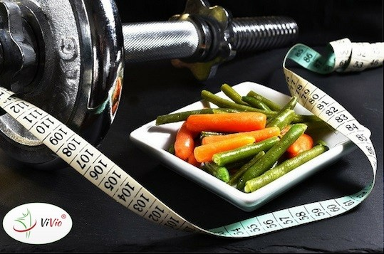 Wyróżniający-ok-2 Nowy Rok – Nowa Dieta. Poznaj 10 najważniejszych zasad zdrowego odżywiania
