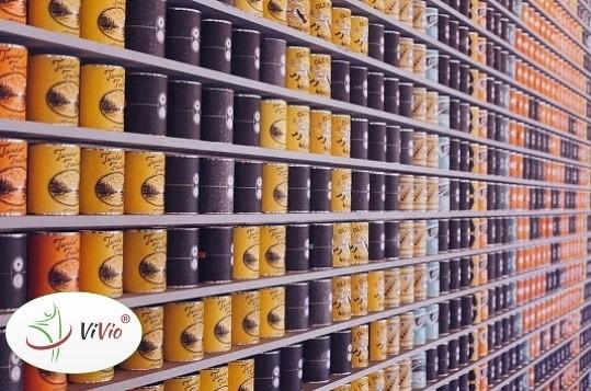 Wyróżniający-ok-3 Jakie informacje możemy znaleźć na etykietach produktów spożywczych?