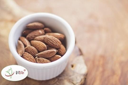 Wyróżniający-ok-1 Migdały – jakie wartości w sobie skrywają i dlaczego warto wprowadzić je do swojej diety?