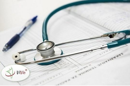 Wyróżniający-ok-3 Kamica pęcherzyka żółciowego – przyczyny, objawy, leczenie