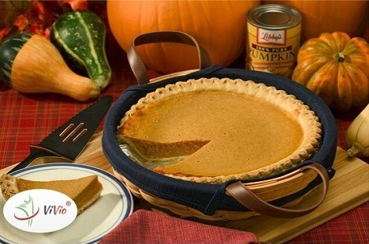 Wyróżniający-ok Dynia nie tylko na słono - Poznaj przepisy na słodkie ciasta z dyni z dodatkiem imbiru!