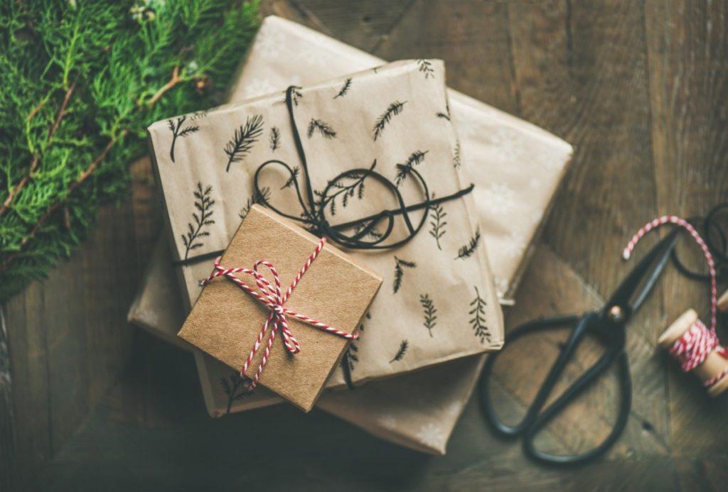 gifts-2998593_1920-1024x693 Rodzynki w świątecznych przepisach!