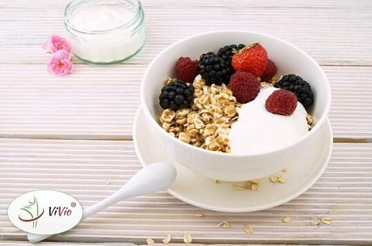 Wyróżniający-ok-1 Płatki owsiane - jakie wartości odżywcze w sobie skrywają i dlaczego warto je jeść?