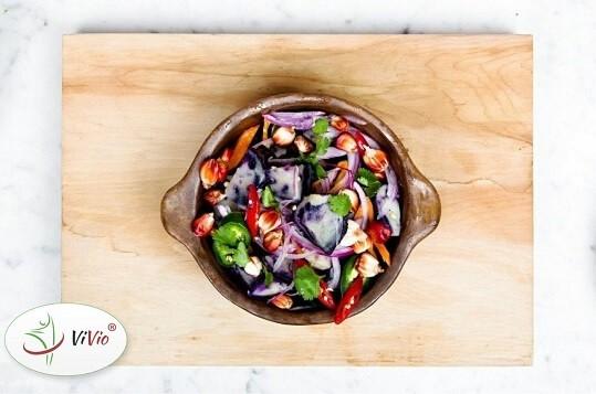 Wyróżniający-ok-2 Zdrowy obiad w 30 minut? To możliwe! Podpowiadamy jak to zrobić.